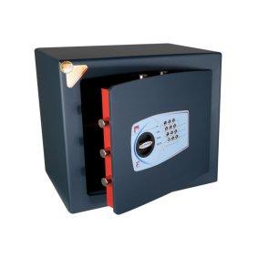 Safe Technomax GMT/7