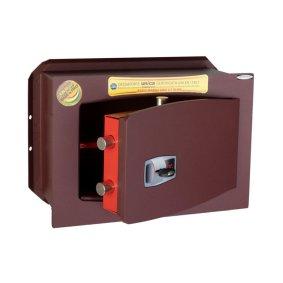 Safe Technomax UK/4L