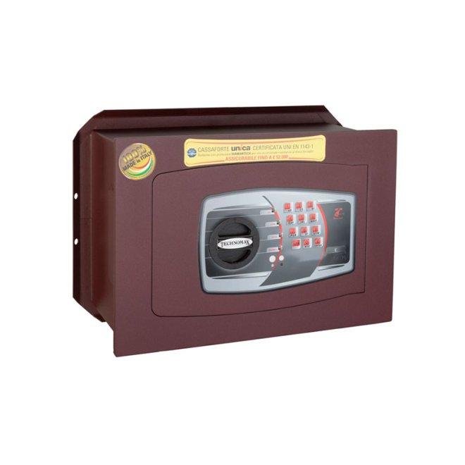 Safe Technomax UT/4L