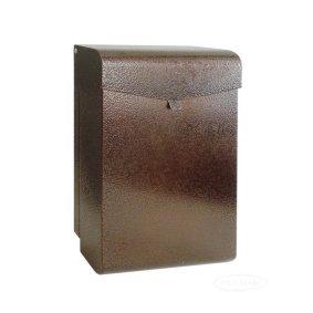 Mailbox ЯПВ-3