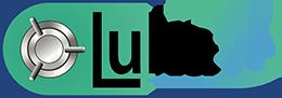 SafeLuka — Специализированный Интернет-магазин сейфов